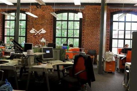 ufficio sta offerte lavoro 300mila destinati al co working risparmio