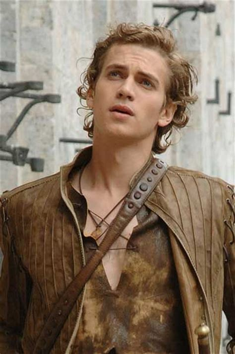 17 best images about hayden on pinterest call of duty 17 best images about hayden christensen on pinterest