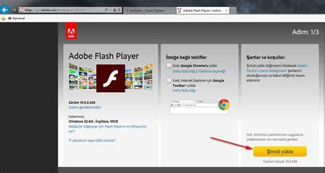 flash player 11 1 apk adobe flash player 11 1 115 27 dlya android 4 x apk websconczehn