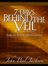 redemption veil books 7 days the veil hardback book by paul