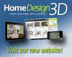 Compatibility testing for 3d home design by livecad