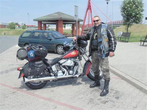 Hamburger Motorrad Tage 2015 Aussteller by Hamburger Motorradtage Bikes Music More
