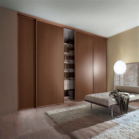 Direct Wardrobes by 4 Door Classic Sliding Wardrobe Doors Slide Wardrobes Direct