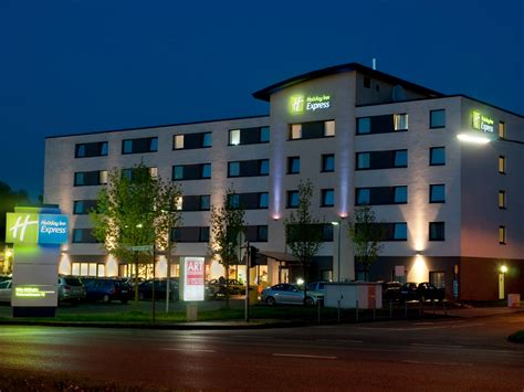 city inn cologne inn express cologne muelheim ihg hotel