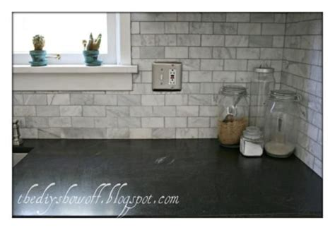 honed marble backsplash jet mist honed granite thediyshowoff home black granite
