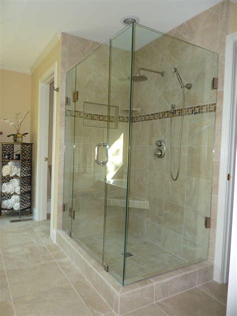 90s bathroom makeover 90s bathroom makeover 90s bathroom makeover 28 images a beautiful bathroom