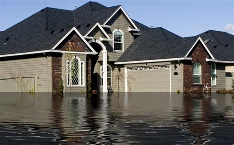flood house insurance understanding flood insurance willis towers watson wire