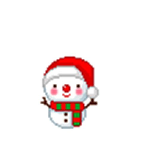 animated holiday emoticons snowman emoticon emoticons and smileys for msn skype yahoo
