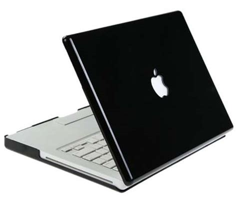 Apple To Laptop Users Send Us Your Tired Your Overheated Your Legburning Batteries by Apple Laptop Manufacturer Injohannesburg South Africa By
