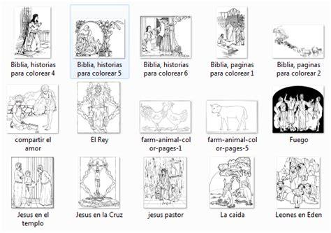 predicas cristianas los 10 mandamientos del diablo 90 dibujos biblicos para colorear recursos b 237 blicos