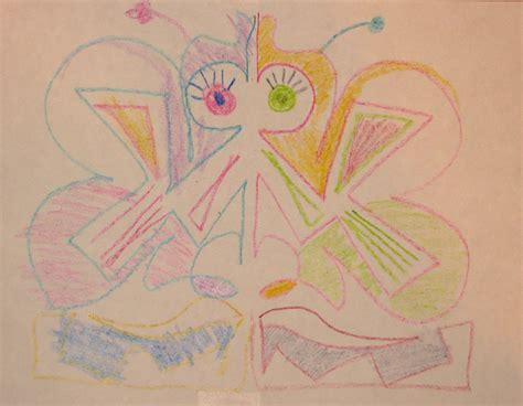 doodle play doodle play marjie citron lmt otr l