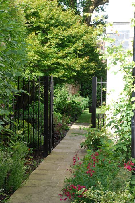 garden design oxshott lisa cox garden designs blog from the drawing board oxshott garden one year on