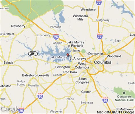 lake murray sc cabin rentals lake murray vacation rentals hotels weather map and