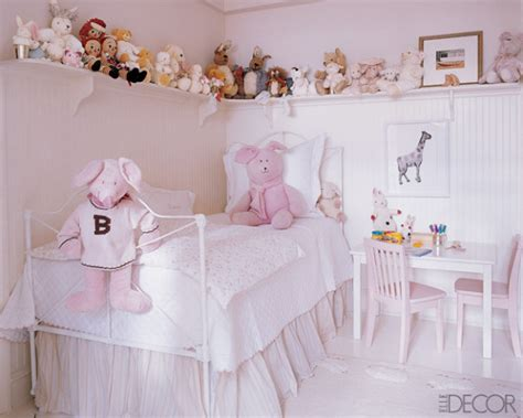 little girl s bedroom 33 wonderful girls room design ideas digsdigs