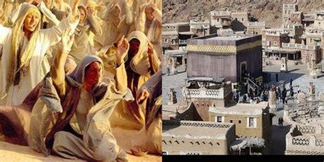film nabi muhammad iran muhammad messenger of god film termahal iran tentang