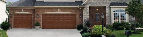 Quality Overhead Door Toledo How To Increase Garage Door Security Quality Overhead Door