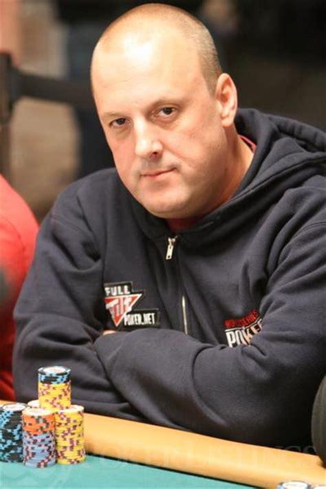 ross boatman poker player pokerlistingscom