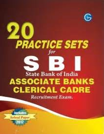 General Management Mba Bank Associate by Reference Books For Sbi Clerical