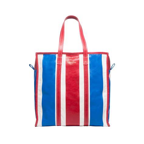 And Balenciaga Bag by Balenciaga Bazar Shopper M S Bazar Handbags
