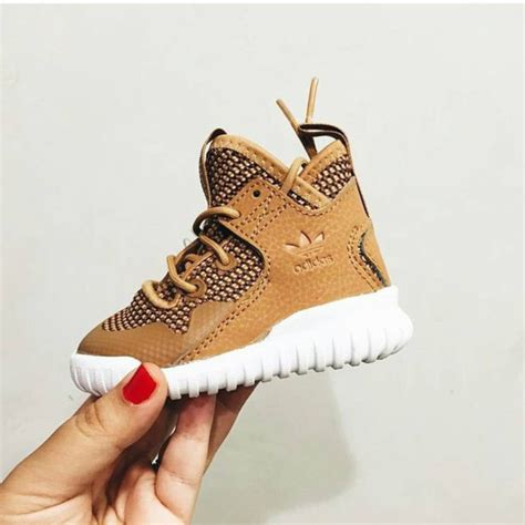 baby shoes for infants shoes adidas shoes high top sneakers shoes adidas
