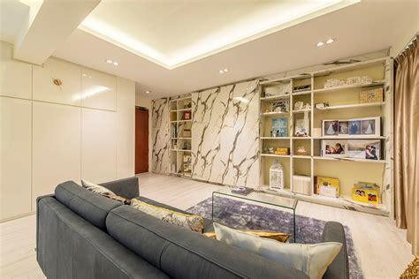 Stylish Inspiration: 5 Beautiful 'Condominiums' That Are