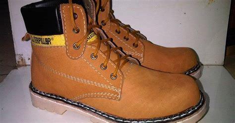 Produk Laris Redgrey Sneaker Wedges Paling Murah model sepatu cats wanita terbaru pria merk converse adidas
