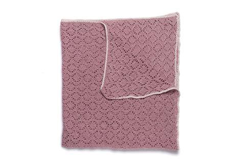 Decke Kaschmir by Babydecke Aus Kaschmir Und Seide