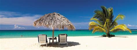 In Jamaica Jamaica Hotel In Ocho Rios Jamaica Inn