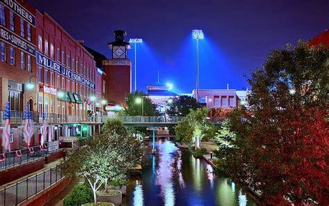 boat parts okc 25 best ideas about bricktown okc on pinterest oklahoma