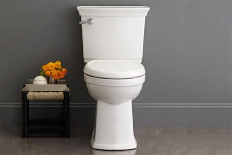 toilet images optum vormax toilet has a powerful flush to clean your