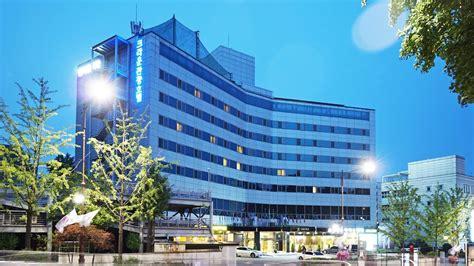 airasia hotel airasia korea promotion 2017 airasia online booking and