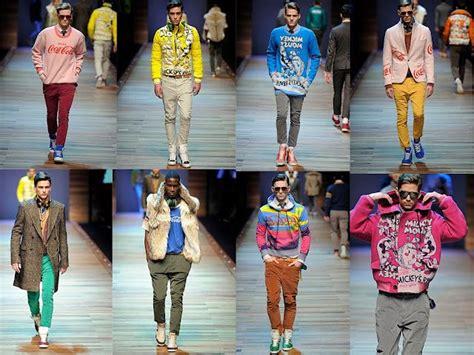 80 s fashion trend 80 s 90 s era 80 s baby