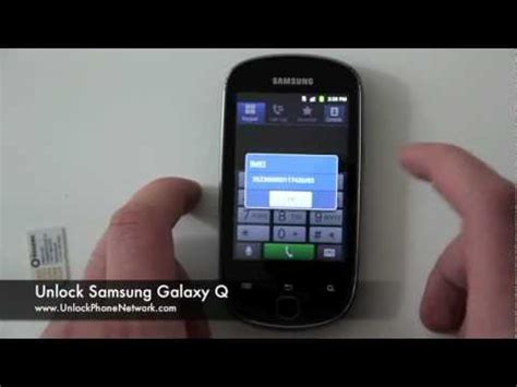 hard reset samsung i5510 samsung sgh p705 video clips
