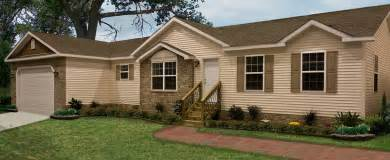 clayton wide homes clayton mobile homes of your dream mobile homes ideas
