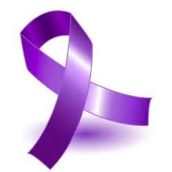 domestic violence ribbon color 13 domestic violence awareness ribbon vector images