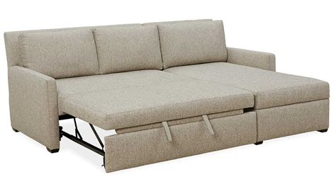 austin sectional circle furniture sleeper sofa sectional sleepers