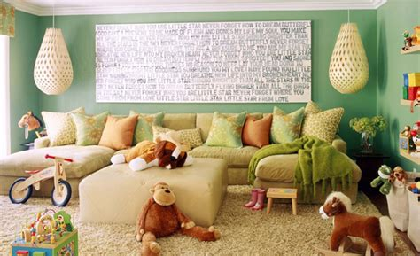 living room playroom 35 adorable kids playroom ideas home design and interior