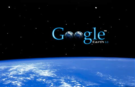 google wall wallpaper zh top gogle wallpapers