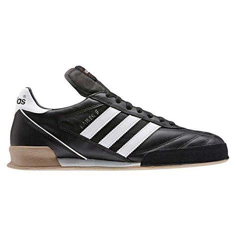 Adidas Kaiser 5 Goal 2859 by Adidas Kaiser 5 Goal Agateassociates Co Uk