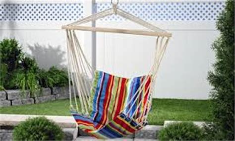fabric swings inground pools above ground pools outdoor living pool