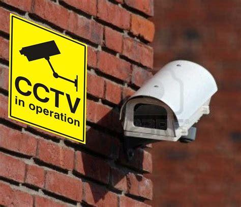 cctv leeds ad alarms