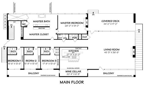 new home floor plan trends farnsworth house floor plan ahscgs com