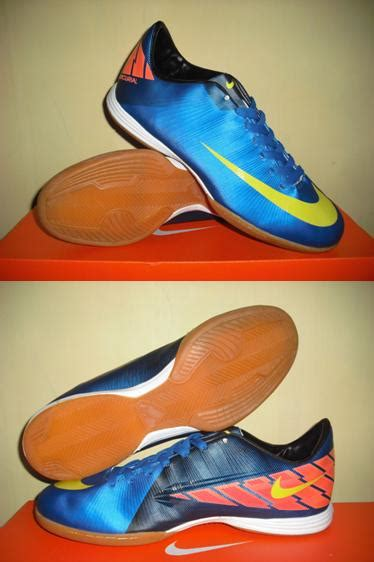 Sepatu Futsal Chelsea chelsea sport uthe sepatu futsal adidas f50 adizero ii