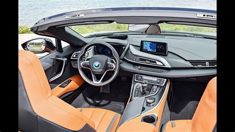 bmw  roadster concept   review