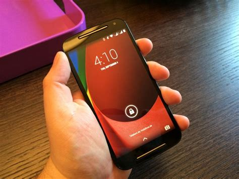 factory reset the moto g how to factory reset moto g 2nd generation