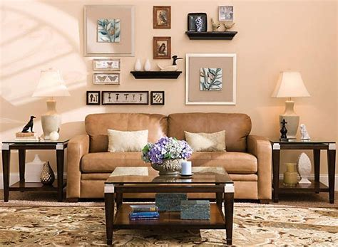 ideas art couch: finishing touches start with art raymour and flanigan furniture