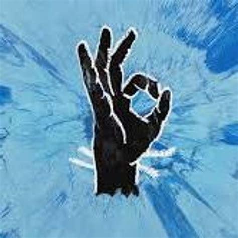 ed sheeran perfect official mp3 download baixar ed sheeran musicas gratis baixar mp3 gratis xmp3 co