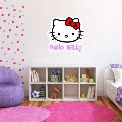 hello kitty bedroom decor 20 cute hello kitty bedroom ideas ultimate home ideas