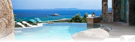 best family resort in sardinia the best luxury all inclusive resorts five alliance