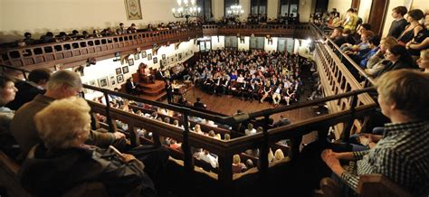 Mba Gh Policy Debate by The Cambridge Union Defending Free Debate Since 1815